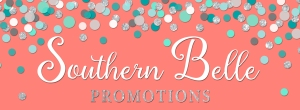 Southern Belle Promotions