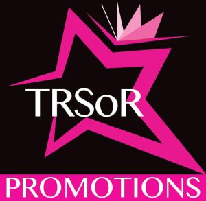 TRSoR PROMTIONS